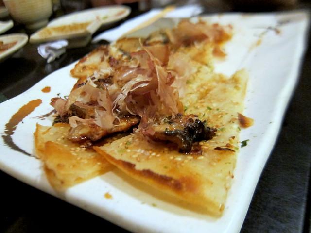 Kwong eats japanese buffet yang 39 s kitchen markham for Akina japanese cuisine