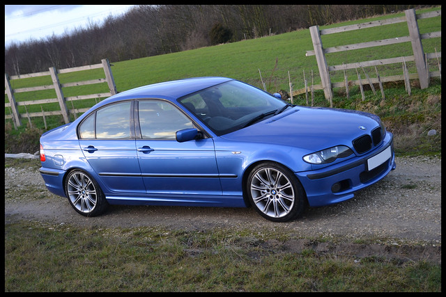 9 months with a 2003 bmw 320d sport page 1 readers 39 cars pistonheads. Black Bedroom Furniture Sets. Home Design Ideas