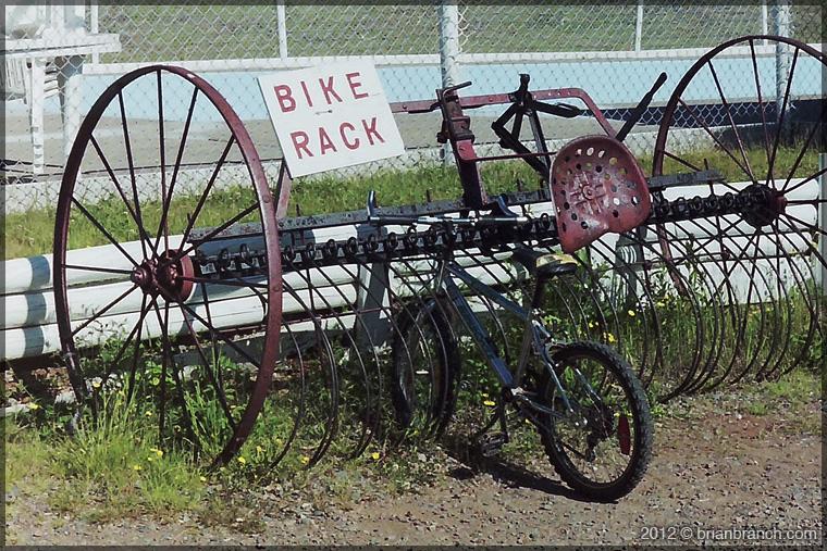DSC00320_bike_rack