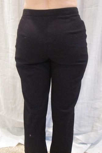 RTW Pants 1 Back
