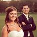 Kevin & Jaclyn Wedding
