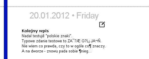 maildiary2