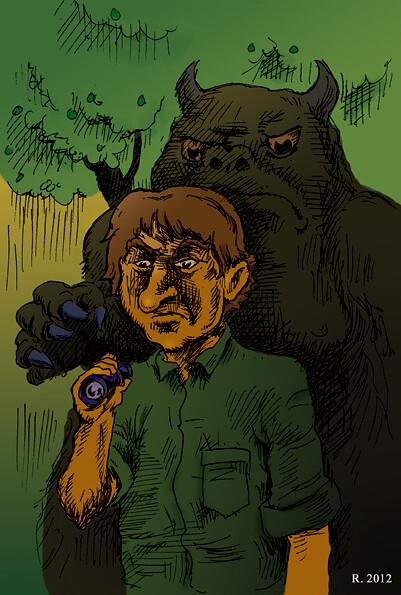 man-monster1