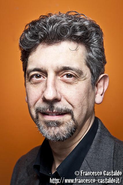 Paolo Bacco
