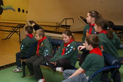 Senlac District Cub Scout Yultide Trophey 2012 (81)