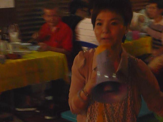 Chinese New Year 05