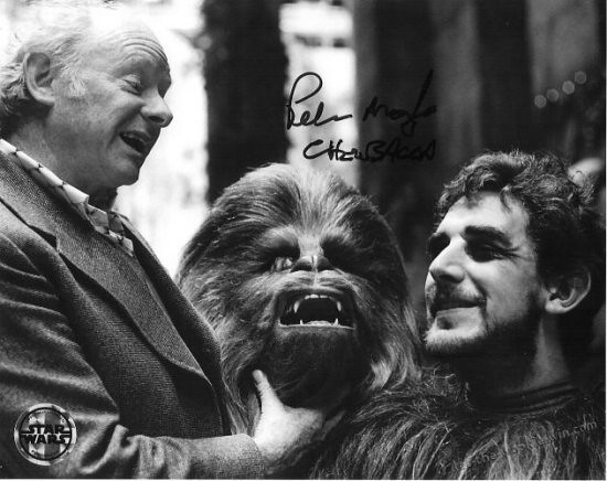 peter_mayhew_as_chewbacca_autograph