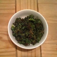 produce(0.0), vegetable(1.0), vegetarian food(1.0), leaf vegetable(1.0), tieguanyin(1.0), food(1.0), dish(1.0), cuisine(1.0),