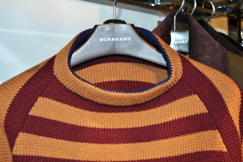Burberry-Prorsum-AW2012-Closer-Look-08