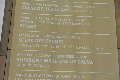 Ballet de l'Opéra National Tchaïkovski de Perm @Grand Théâtre de Provence By McYavell - 120124 (7)