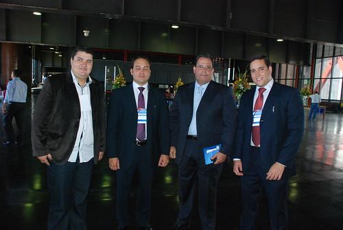 forum debadetes eleiçoes 2012 (125)