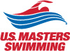 USMS_Logo_tm_100x73