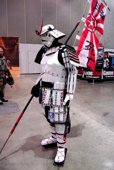 samuraistormtrooper-thumb-550x822-46053 400x597