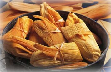 tamales-cusqueños-cusco-peru