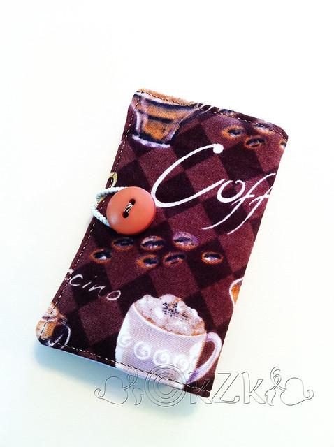 IMG_5227 Gift Card Holder