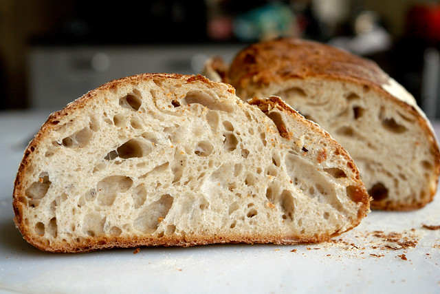 6783655095 d8c9192bfa z San Joaquin Sourdough   preview