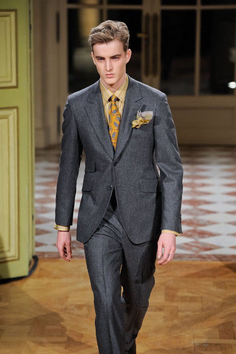 James Smith3583_FW12 Paris Arnys(fmag)