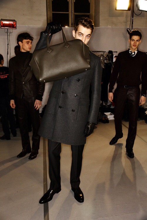 James Smith3595_1_FW12 Paris Hermes(sonny)