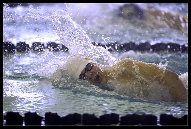 0129_ABSP_WylieSwimming3
