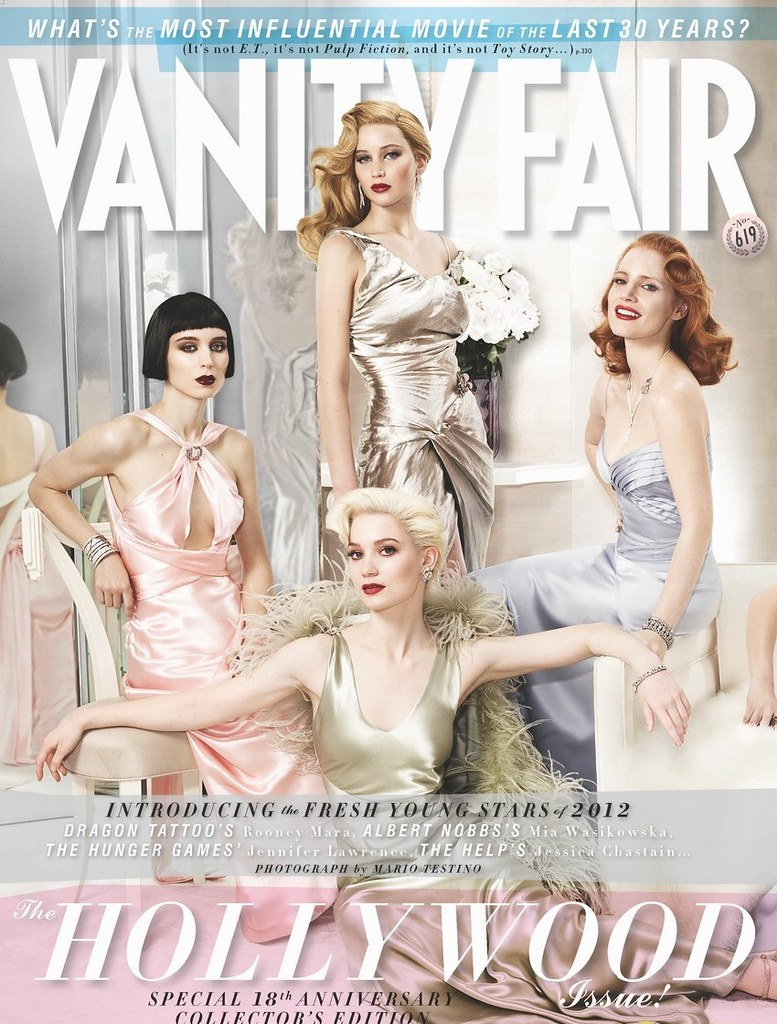 vanity-fair-hollywood-issue-2012-03