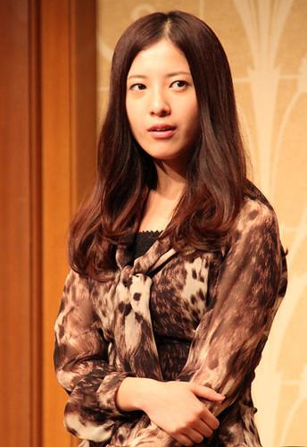 20111010_watashigarenai_001_yoshitaka