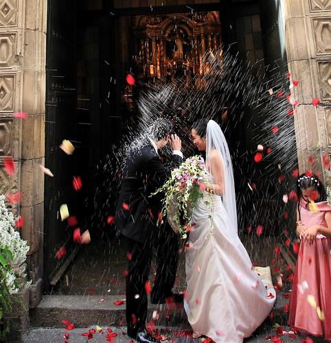 Zaproszenie Na ślub Przyjaciół Jak Napisać Zaproszenie Na ślub