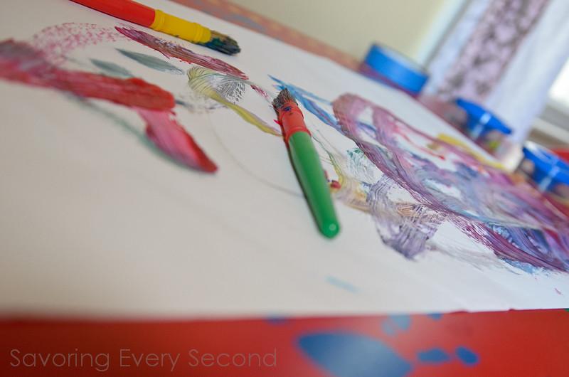 Art Table Painting-005.jpg