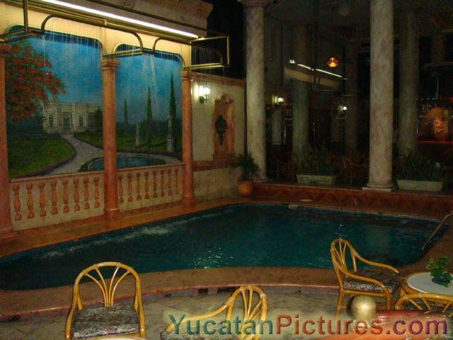 hotelresidencial_8108