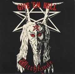 Witchfynde-Give-em-Hell-5650
