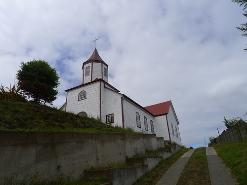 Chiloe Island-40