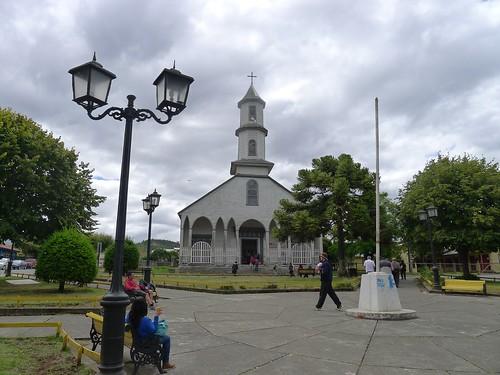 Chiloe Island-49