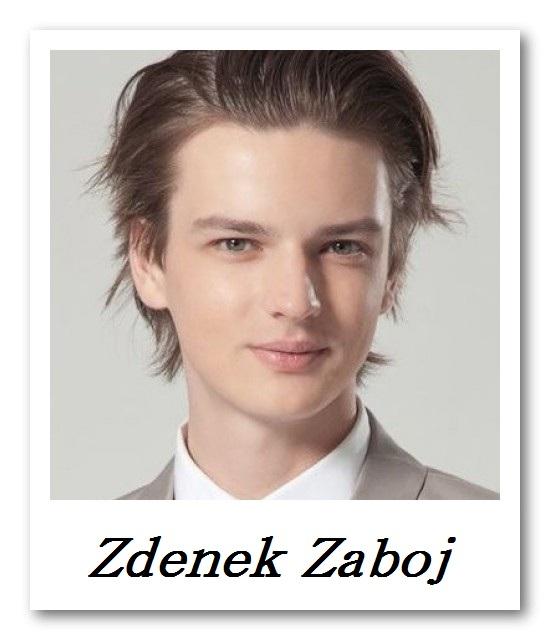 LOOP_Zdenek Zaboj0159_GILT GROUP_BLACKBARRETT by NEIL BARRETT