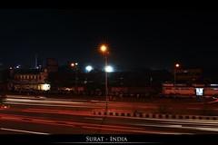 Day 33/366 - Surat - India