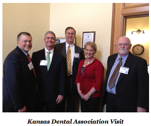 KS Dental Assoc