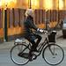 Copenhagen Bikehaven by Mellbin - Bike Cycle Bicycle - 2012 - 3372 by Franz-Michael S. Mellbin