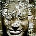 Angkor Thom-2-18