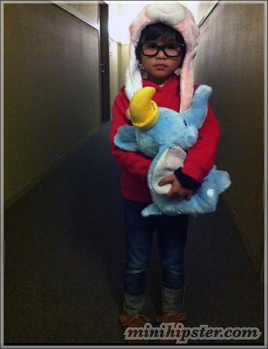 DAVIAN... MiniHipster.com: kids street fashion (mini hipster .com)