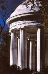 DC_War Memorial