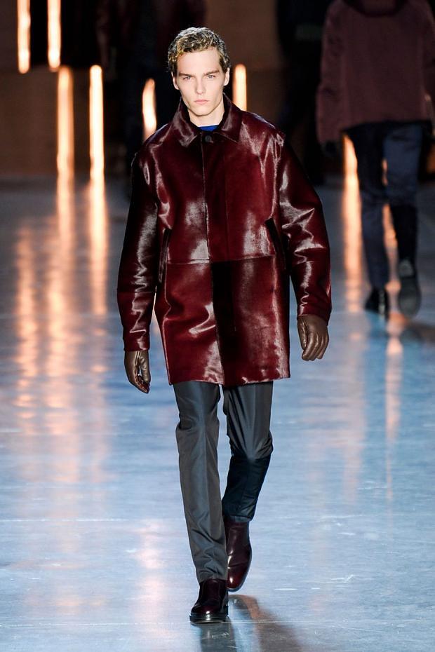 Lennart Richter3025_FW12 Milan Z Zegna(fashionising.com)
