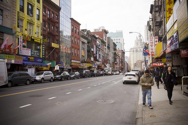 365.171 Chinatown