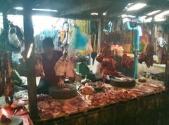 Cambodia iPhone  - 046