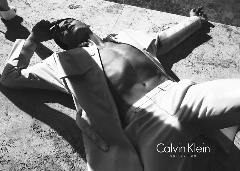 calvin_klein2