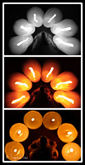 Weeping Buddha (Enlightenment) - 365/365 07/02/2012