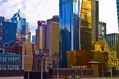 20120204 - New York City 2012