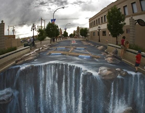street painting_003