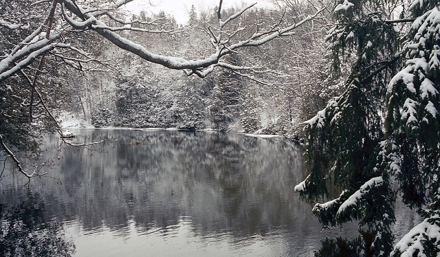 Belfontain - Jan 2012