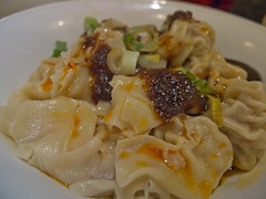 manti, wonton, food, dish, varenyky, dumpling, pierogi, jiaozi, cuisine,