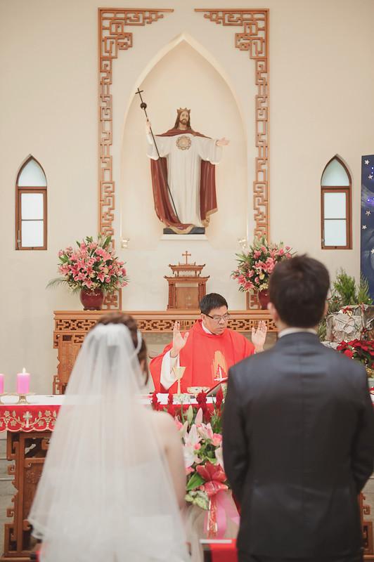 台北喜來登婚攝,喜來登,台北婚攝,推薦婚攝,婚禮記錄,婚禮主持燕慧,KC STUDIO,田祕,士林天主堂,DSC_0248