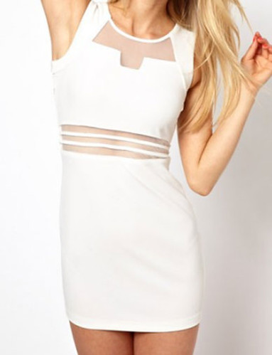Dress-DED021-3