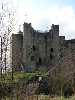 castelo-trim
